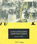 O Neo-Realismo Cinematográfico Italiano, livro, curtagora