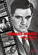 Howard Hughes em Hollywood, livro, curtagora