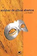 Sonhar de Olhos Abertos - Cinema e Psicanálise, livro, curtagora