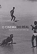 O Cinema do Real