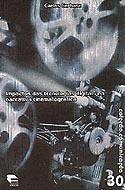 Impactos das Tecnologias Digitais na Narrativa Cinematográfica, livro, curtagora