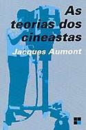 As Teorias dos Cineastas, livro, curtagora
