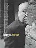 Hitchcock/Truffaut: Entrevistas, livro, curtagora