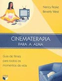 Cinematerapia para a Alma, livro, curtagora