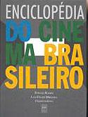 Enciclopédia do Cinema Brasileiro, livro, curtagora