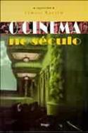 O Cinema no Século, livro, curtagora