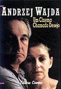 Um Cinema Chamado Desejo, livro, curtagora