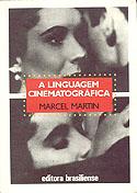 A Linguagem Cinematográfica, livro, curtagora