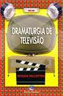 Dramaturgia de Televisão, livro, curtagora