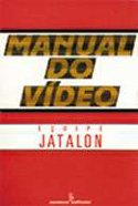 Manual do Vídeo, livro, curtagora