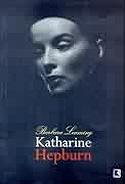 Katharine Hepburn, livro, curtagora
