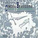 História Visual do Cinema Brasileiro, livro, curtagora