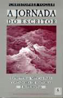 A Jornada do Escritor, de Christopher Vogler