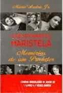 Cinematografia Maristela - Memórias de um Produtor, livro, curtagora