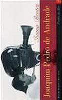 Joaquim Pedro de Andrade, livro, curtagora