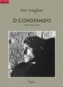 O Condenado, livro, curtagora