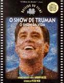 O Show de Truman - Roteiro do Filme, livro, curtagora