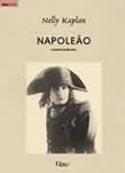 Napoleão, livro, curtagora