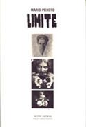 """Limite (""""Scenario Original""""), livro, curtagora"""