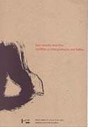 Conflito e Interpretação em Fellini, livro, curtagora