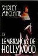 Lembranças de Hollywood, livro, curtagora