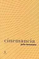 Cinemancia, livro, curtagora