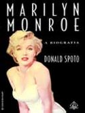 Marilyn Monroe - A Biografia, livro, curtagora