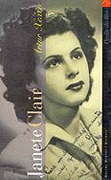 Janete Clair - A Usineira de Sonhos, livro, curtagora