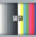 50 Anos de TV no Brasil, livro, curtagora