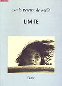 Limite, livro, curtagora