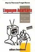 A Linguagem Autoritária, livro, curtagora