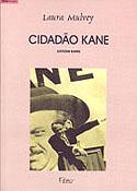 Cidadão Kane, livro, curtagora