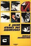 Ensino Através dos Audiovisuais, livro, curtagora