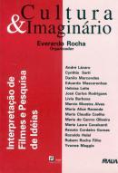 Cultura & Imaginário - Interpretação de Filmes e Pesquisa de Idéias, livro, curtagora
