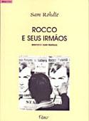 Rocco e Seus Irmãos, livro, curtagora