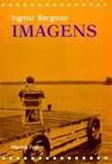 Imagens, livro, curtagora