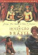 A Invenção do Brasil, livro, curtagora