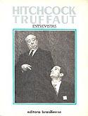 Hitchcock & Truffault - Entrevistas, livro, curtagora