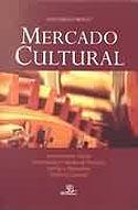 Mercado Cultural, livro, curtagora