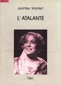 L`Atalante, livro, curtagora