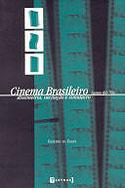 Cinema Brasileiro (Anos 60 e 70), livro, curtagora
