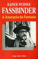 A Anarquia da Fantasia, livro, curtagora