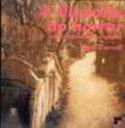 A Filosofia do Horror, Ou, Paradoxos do Coração, livro, curtagora