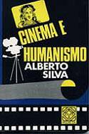 Cinema e Humanismo, livro, curtagora