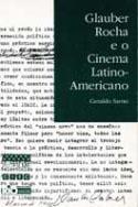 Glauber Rocha e o Cinema Latino-Americano, livro, curtagora