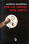 Por Um Cinema Sem Limite, livro, curtagora