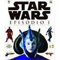 Star Wars: Episódio 1: O Dicionário Visual, livro, curtagora
