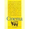 Cinema, livro, curtagora