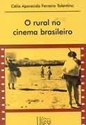 O Rural no Cinema Brasileiro, livro, curtagora