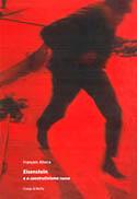 Eisenstein e o Construtivismo Russo, livro, curtagora